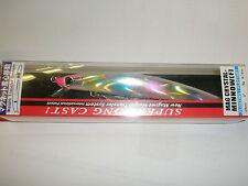 Yo Zuri Mag Crystal Minnow Floating Lure 12.5cm 16g HCA CANDY