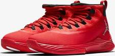 Men's Nike Jordan Ultra Fly 2 TB 921211 606 size 9.5 University Red