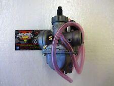Keihin PE 22mm Carburetor 60cc 60 cc King Sr 50cc CX50 CX 65cc 70cc ECX70 ECX50