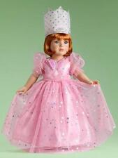 """Tonner My Imagination 18"""" Doll Outfit Glinda Good Witch for American Girl Battat"""