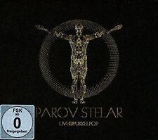 CDs de música jazz álbum recopilatorio