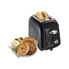Hamilton Beach 22301 2-Slice Toaster