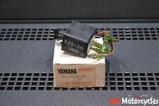 YAMAHA GENUINE NOS DT125 DT 125 DT175 DT 175 1980 CDI UNIT ASSY PN 3J0-85540-20