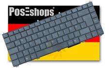 Orig. QWERTZ Tastatur Sony Vaio PCG-7R1M Serie DE Neu Schwarz