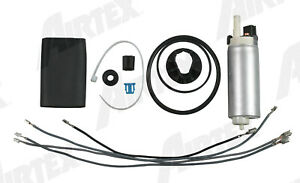 Electric Fuel Pump Airtex E3240