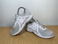 Nike Revolution 4 Running White Trainers Size UK 5 EUR 38.5