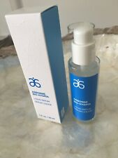 NEU! ARBONNE Bio-Hydria Liquid Serum 30ml Brandneu in Box Vegan