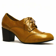 """Office 1.5-3"""" Mid Heel Shoes for Women"""