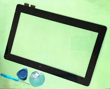 Touch Screen glass Digitizer Replacement For ASUS Transformer Book T100 T100TA