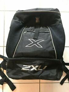 2XU Transition Bag Triathlon Rucksack
