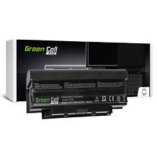 J1KND Battery Dell Inspiron Q15R N5110 / 17R N7010 N7110 / 15 3520 | 7800mAh