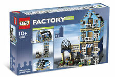 *BRAND NEW* Lego Modular Buildings 10190 MARKET STREET