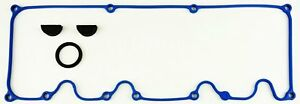 Rocker Cover Gasket Kit For Ford Courier (PD) 2.6i (1996-1999) JN728