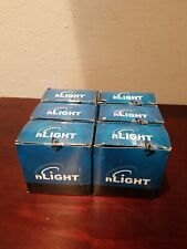*(Qty.6)* Acuity Controls Power/Relay Pack * Npp16 D Efp *!