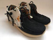 Deadstock VISVIM FBT AMDO - FOLK Moccasins......Supreme, Sneakers, Shoes, Shaman