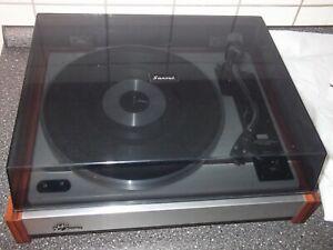 SANSUI Plattenspieler FR-3080 - Zustand sehr gut !!