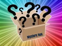 Wholesale Box of 10x10ml Perfume oil designer job lot roll on men women