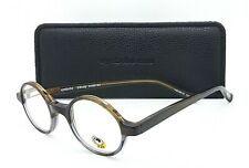 NEW Eyebobs Readers P.Body 2188 24 (2.00 STR) Brown Fade AUTHENTIC 40-20-145mm
