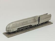More details for royal hampshire locomotive - the queen elizabeth (boxed)