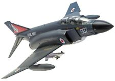 New Release Corgi 1:48th Scale McDonnell Douglas Phantom FG.1 Diecast Model.