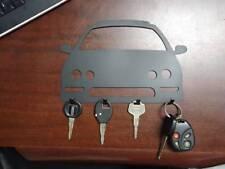 1995 Acura Integra 4-Key Holder
