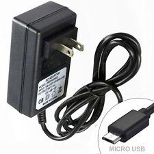 ac adapter fit NVIDIA SHIELD; Nextbook 7, 7.85, Ares 8 NX700QC16G NX785QC8G NXA8