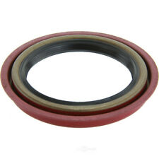 Axle Shaft Seal Centric 417.68001