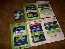 TRACFONE BYOP Bring Your Own PHONE Sim Card Activation Kit !!!