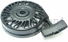 Recoil Starter Assembly For Tecumseh - Rep 590472 590737 590686 590785 590621