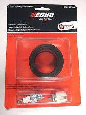 90155Y Echo Chainsaw Tune-up emissions kit Cs-370 Cs-400 same as 90109