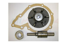 ALLMAKES LAND ROVER SERIES 2A / 3 WATER PUMP OVERALL KIT RTC3072