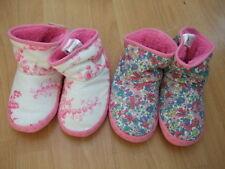 Joules Slippers Slip - on Medium Width Shoes for Girls