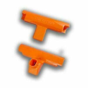 Thetford SC250/260 Handle Grip Cover