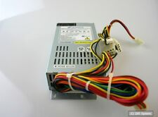 Fortron fsp180-50pla 180w Flex ATX Alimentatore 9pa1802406, funzionamento continuo, mini PC