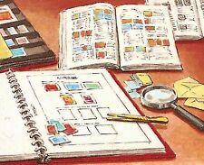 Lot timbres Neufs**  FACIALE 400 F (61Euros) pour affranchissement ou Collection