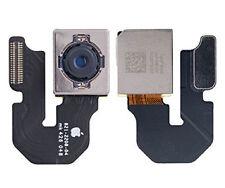 """OEM Rear Back Main Camera Lens Repair Flex Cable for iPhone 6 Plus 5.5"""""""