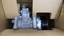 NEW! Genuine OEM Toyota AC Compressor RAV4 10 11 12 88310-42334   #28
