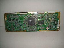 LG 32LC7D-UB BOARD T315XWO1_V5 / 05A09-1C.