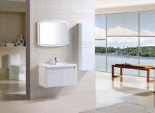 Meuble salle de bain Sanifun Kiano 81