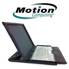 Motion Computing J-Series Magnetic Mobile Keyboard MKB005