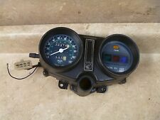 Honda 400 CB HAWK-CB400 AUTOMATIC Speedometer Indicator Gauges 1978 #MT715