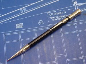 Vintage AUTOPOINT Bakelite Mechanical Pencil
