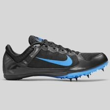 Nike Zoom Rival Md 7 Track And Field Cleats! New! Msrp $109.99 Sz. 10