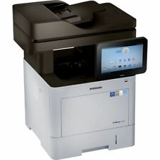 SAMSUNG ProXpress SL-M4583FX gebraucht