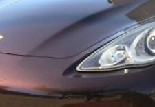 BASF(OEM) Touch Up Paint for Porsche *M8Y* *Y8* Mahogany Metallic 1oz (30ml)