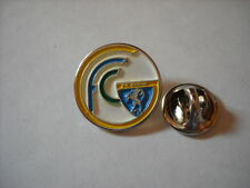 a1 GRONE FC club spilla football calcio fussball pins badge svizzera switzerland