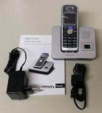 Swisscom Aton CLT101 Telefon mit Anrufbeantworter