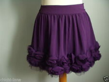 New Look Party Short/Mini Skirts for Women