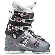 Nordica Downhill Skiing Equipment
