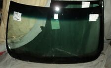 E893 - PARABREZZA WINDSCREEN WILDSCHIELD - OPEL ASTRA MK3 - H 76,0cm